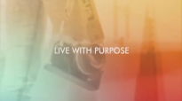 Nothing is impossible with God _ Nicky Gumbel.mp4
