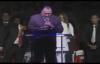 Pr. Elson de Assis  Congresso CIM 2009  O nascimento de um profeta