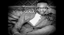 LIVE WORSHIP  Evangelist John Sena