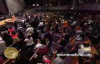 Pastor Charles Jenkins and the Mt. Zion Choir Nashville (Awesome).flv