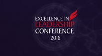 STRATEGIES FOR INFLUENCING THE NEXT GENERATION 2 _ @NIKEADEYEMI _ #ELC2016.mp4