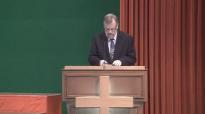 Marcel Malgo_ Ich bin das Licht der Welt (Predigt).flv