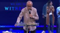 Pastor Benny Perez - My Dad's Got It.mp4