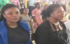 Apostle Johnson Suleman Discover To Recover  1of2.compressed.mp4