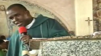 IT IS POSSIBLE WITH GOD 1 prt B by Rev Father  Ejike Mbaka
