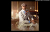 Ricky Dillard Amazing ALBUM FULL VERSION.flv