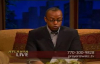 Minister Reginald Sharpe Jr. 2009 Interview.flv