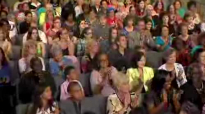 Norvel Hayes  Its Supernatural with Sid Roth  General of the Faith