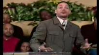 Pastor Zachary Tims-Nigga Spirit(Pointing Fingers at Everyone Else).flv