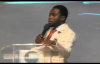 Eight Prophetic Wisdom - Bernard Eshun - 02-07-2016.mp4