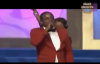 Finance Convention Pastor Chris Oyakhilome.mp4