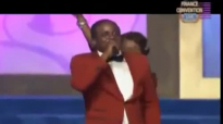 Finance Convention Pastor Chris Oyakhilome.mp4
