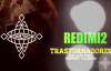Trastornadores (Audio) – Redimi2 Ft. Alex Zurdo, Rubinsky, Villanova (Redimi2Ofi.mp4