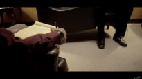 The Counselor_ Week 3 - Do You Want to Get Well with Craig Groeschel - LifeChurc.tv.flv