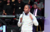 Holy Ghost Service with Pastor Alph Lukau _ 06_05_2018 _ AMI LIVESTREAM.mp4