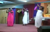 Bishop Mark Kariuki  2nd service 22nd March 2015