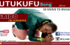 Saido The Worshiper - Utukufu (East Africa Music - Swahili Gospel).mp4