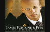 Just to Worship-James Fortune & FIYA.flv