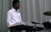 Joseph The Fruitful Tree  Pastor Babu Cherian