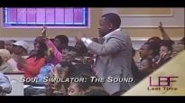 4 21 2016 Soul Simulator The Sound.mp4
