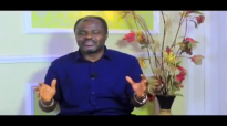 Dr. Abel Damina_ The Old and the New Covenant in Christ - Part 29.mp4