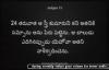 పరిశుద్దాత్మాన్ని పొందుకున్నవారు ఏంచేయాలి-Dr.Satish Kumar Calvary Temple New Messages 2015.flv