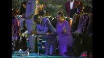 THE GIFT OF A MAN- Prophet Emmanuel Makandiwa ( A MUST WATCH FOR ALL).mp4