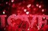 Take Good Care of Me - Jonathan Butler w_ Lyrics.flv
