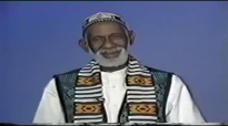 Dr. Sebi - Health And Nutrition 101.mp4