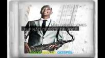 MARQUINHOS GOMES ELE NO DESISTE DE VOC CD COMPLETO