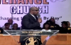 Bishop Marvin Winans  Tamela Mann Part 2
