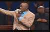 Ricky Dillard & New G's_ Because of the Blood.flv
