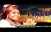 Sis. Jacinta Uchenna Ogbuju - I Am Tired Of His Valley - Nigerian Gospel Music.mp4