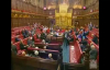 Archbishop_ New fertility law will help Fathers 4 Justice.mp4