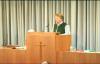24.03.2013, Hans Peter Royer_ Typisch Jesus - Wer ist dieser Mensch.flv