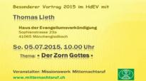 Thomas Lieth - Der Zorn Gottes.flv
