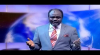 Dr. Abel Damina_ Understanding the Church and the Local Church - Part 6.mp4