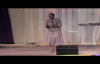 Sarah Omakwu - MOVING FORWARD-A Wife From Heaven.mp4