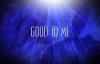 Good To Me - Audrey Assad.flv