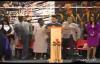 Pr Yossef Akiva Tema As Sete Vozes do Livro de J 14 Vigilho da Celebrai