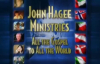 John Hagee Today, The Lords Prayer Our Father The Fatherhood of God