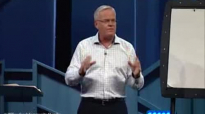 Bill Hybels — God Who Is Faithful.flv