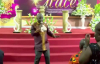 PROPHET ISAAC ANTO (prophetic conference 2015) EPISODE 34.mp4