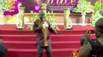 PROPHET ISAAC ANTO (prophetic conference 2015) EPISODE 34.mp4