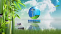 Presence Tv Channel ( Deliverance By Singing ) May 12,2017 With Prophet Suraphel Demissie.mp4