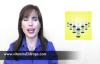 Video  Vitamin D  Cholecalciferol Vitamin D3 Benefits