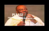 Archbishop Duncan Williams - You Must Keep Watch and Pray (AWESOME REVELATION UN.mp4