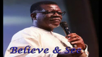 Dr Mensa Otabil Believe and See.mp4