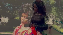 El Shaddai by MICHELINE KABEMBA, East African Music, Swahili Gospel.mp4