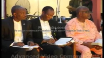 I am Joseph III By Rev Amb. Don Odunze II.mp4